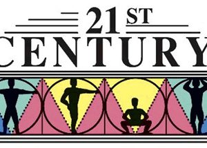 21 Century USA