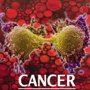 Kancer